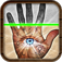 Palm Reading Scan - Your destiny using horoscope and astrology for your hand