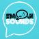 EmojiSounds Free