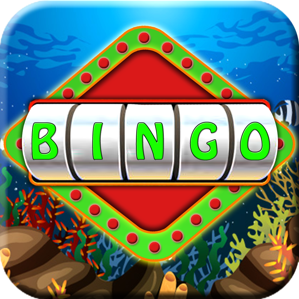 Add Blitz Casino — Free Spin The Wheel Slots And Best Chance Bingo Games